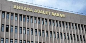 Ankara Cumhuriyet Başsavcılığı'ndan Gözaltı Kararı