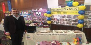 Oyun Tabanlı İngilizce Eğitimiyle Başarıyı Yakaladılar