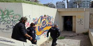 Antalya'da Şüpheli Ölüm: Cebinden Yanmış Gazete Sayfaları Çıktı