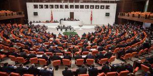 Meclis araştırma komisyonları çalışmalarına başlıyor