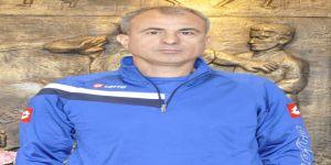 Elazığspor'da Yeni Teknik Direktör Sefer Yılmaz Oldu