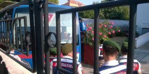 Fetö'nün Sözde Nazilli İmamına 13 Yıl Hapis Cezası