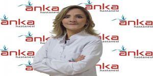 Anka'da Anne Adaylarına Suda Doğum İmkanı