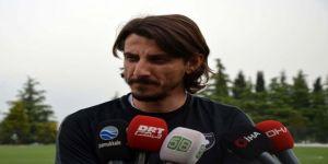 Abalı Denizlisporlu Futbolcular, Süper Lig Yolunu Değerlendirdi