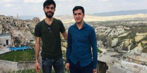 Tyb Erzurum Şubesi'nin Genç Üyeleri, Erzurum'u Temsil Ediyor