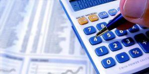 Vergisini ödemeyen firmalar açıklandı
