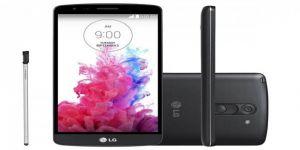En Ucuz LG G3 Ekran Fiyatı | www.telefonparcasi.com