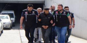 İstanbul'da İşlenen 4 Cinayetin Sırrı Çözüldü