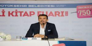 Rüştü Reçber: Galatasaray şampiyonluğa yakın