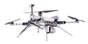 Kamikaze dronlar sürü harekâtına hazırlanıyor