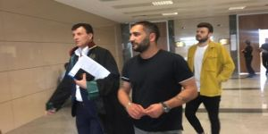 Ümit Karan'a Hapis Cezası