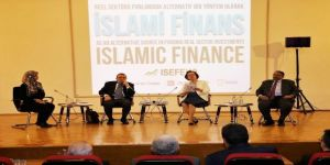 Kto Karatay Üniversitesinde Panel
