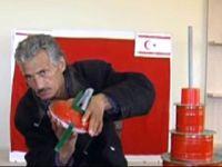Türk Mucit İcadıyla Einstein'a Bile Kafa Tutuyor