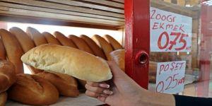 Ucuz Ekmek Yiyen Mahallede Marketler Yeni Zamma Da Direnecek