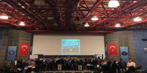 Genç Müsiad Antalya, Geleceğin İş İnsanlarını Yetiştiriyor