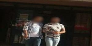 Uyuşturucu Satmaktan Hapis Cezası Bulunan Zanlı Tutuklandı