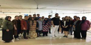 İşkur'dan Yüzde 50 İstihdam Garantili Kurs