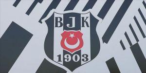 Beşiktaş 4 isimle yollarını ayırıyor
