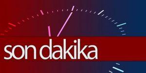 Ankara Cumhuriyet Başsavcılığı Tarafından O Şüphelilere Soruşturma