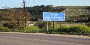 Kilis'te Nüfus Tartışması
