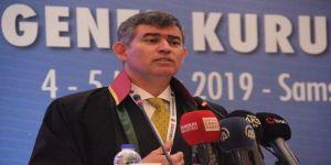 Feyzioğlu: YSK seçim sürecini nihai olarak sona erdirmeli