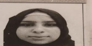 Hamile kadını öldüren kadın tutuklandı