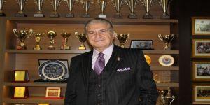 Doç. Dr. Aydın'dan YÖK'ün kararına destek