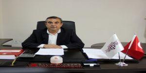 Bandırmaspor Başkanı Göksel Karlahan'dan Sezon Değerlendirmesi