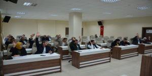 İznik'te Mayıs Ayı Meclisi Gerçekleşti