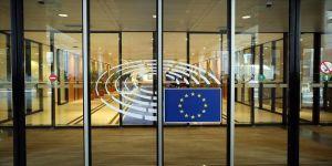 İngiltere, Avrupa Parlamentosu seçimlerine katılacak