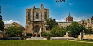 Üniversitelerde rüşvet skandalı