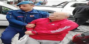 Fetö'den Tutuklanan Eski Yüzbaşı Adli Kontrol Şartıyla Tahliye Edildi