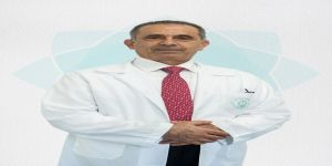 Talasemi Kemik İliği Nakli İle Tedavi Edilebilir
