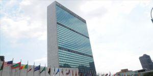 BM, Malezya'yı UCM üyeleri listesinden çıkaracak
