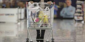 'Poşet beyannamesi cezası hafifletilmeli'