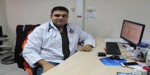 Uzmandan Diyabet Hastalarına Ramazan Uyarısı