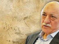 Gülen'in Avukatından Star'a Tepki: Yalan Haber, Haysiyet Cellatlığına Döndü