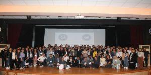 Türkiye'nin En Uzun Soluklu Öğrenci Kongresi