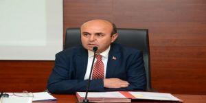 Chp'li Başkan, Derneklere Verilen Evleri Ve Belediye Tarafından Ödenen Kirayı İptal Etti