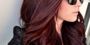 Doğal Saç Renginiz İçin Özel Şampuan