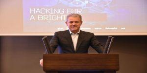 İzto'dan 'Girişimcilik' Atağı