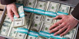İran'ın 30 milyar doları kayıp