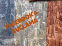 """Lübnanlılardan Facebook'a: """"Güvendeyim"""" Butonumuz Nerede?"""