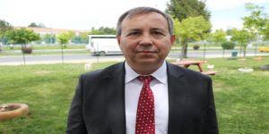 Trakya Üniversitesi'nden 'Pehlivanlara' Müjde