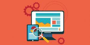 Dijital Pazarlamada Ücretli Tanıtım Kanalları