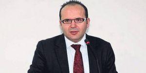 Fetö'nün Sözde 'Belediyeler İmamı' Karaarslan, Aydın'da İlk Kez Hakim Karşısına Çıktı
