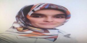 Adil Öksüz'ün Yeğenine Hapis Cezası