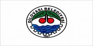 Dilovası Belediyesi'nde 50 memur istifaya hazırlanıyor