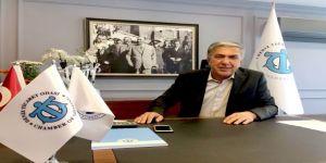Avrupa'nın Su Sporları Lideri Antalya