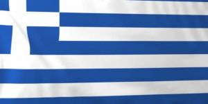 Yunanistan'da DHKP-C davasında beraat